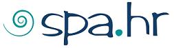 NIVETO Bazeni Logo